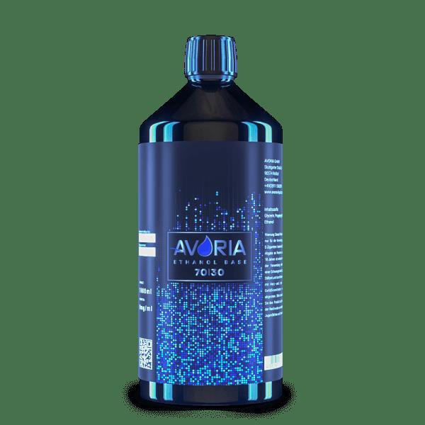 Ethanolbase